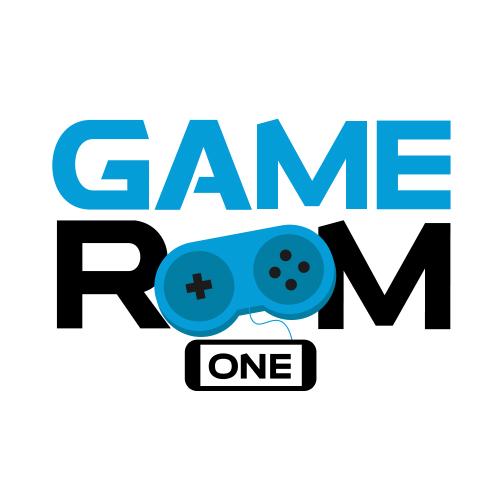 GameRoomOne